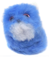 Pomsie Poos Chewy Beaver