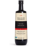 Maison Orphee Organic Sunflower Oil for Cooking