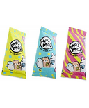 The Original Moj Moj Squishy Toys Series 1
