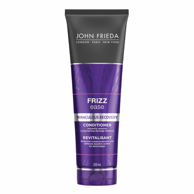 John Frieda Frizz-Ease Miraculous Recovery Repairing Conditioner