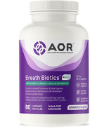 AOR Breath Biotic