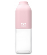 Monbento MB Positive Medium Litchi Water Bottle