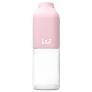 Monbento MB Positive Medium Litchi Water Bottle