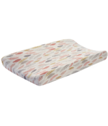 Lambs & Ivy Family Tree Changing Pad Cover