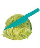 Lettuce Knife