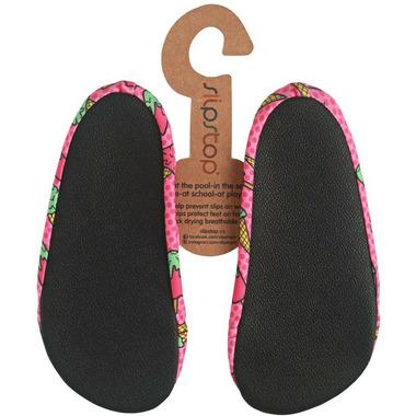 Slipstop Kid\'s Multi-Purpose Footwear Ice Cream