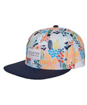 Headster Kids Fresh Bloom Hat