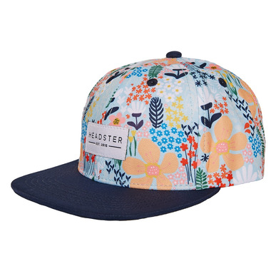 Headster Kids Fresh Bloom Hat