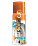 REELIV5 Arthro Action Topical Spray