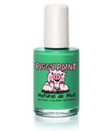 Piggy Paint Ice Cream Dream