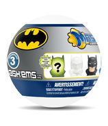 Mash'ems Batman