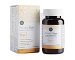 Prenatal & Postnatal Vitamins & Supplements