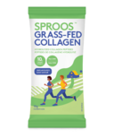 Sproos Grass-Fed Collagen