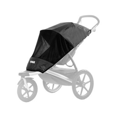 Thule Stroller Mesh Cover for Glide and Urban Glide Strollers