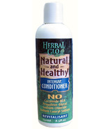 Herbal Glo Intensive Conditioner