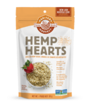 Manitoba Harvest Hemp Hearts Raw Shelled Hemp Seeds