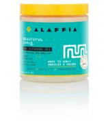 Alaffia gel définisseur de boucles