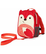 Skip Hop Zoo Safety Harness Fox