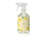 Kitchen & Countertop Cleaners