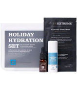 Consonant Skincare Holiday Hydration Set