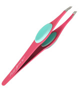 Full Brow Tweezers