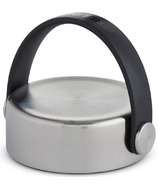 Hydro Flask Wide Mouth Stainless Steel Lid