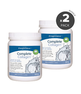 Progressive Complete Collagen Unflavoured Bundle