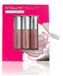 FitGlow Beauty Magenta Mini Trio