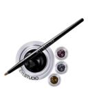 Maybelline Eye Studio Lasting Drama Gel Eyeliner