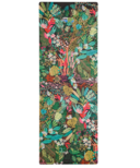 Supported Soul Supreme All-In-One Yoga Mat Hawaii