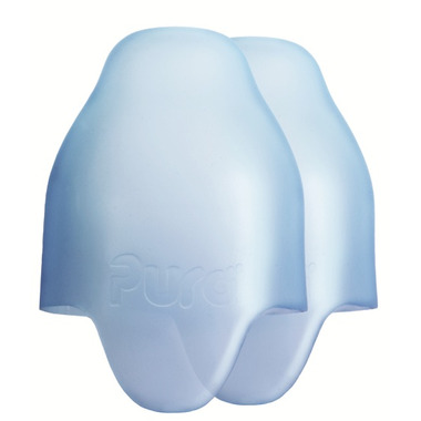 Pura Kiki Silicone Travel Covers