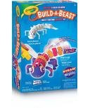 Crayola Build-A-Beast Draonfly