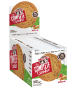 Lenny & Larry's Complete Cookie Apple Pie Case