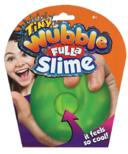Wubble Bubble Wubble Fulla Small