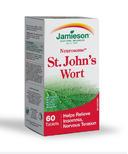 Jamieson Neurosome St. John's Wort