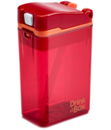 Drink in the Box Red