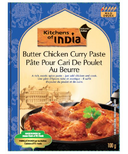 Kitchens Of India Butter Chicken Curry Paste
