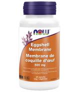 Now Eggshell Membrane