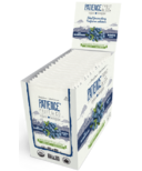 Patience Fruit & Co. Caddy Organic Dried Blueberries Case