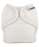 Mother ease One Size Cloth Diaper Bamboo Terry