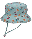Puffin Gear Camp Hat Pelican