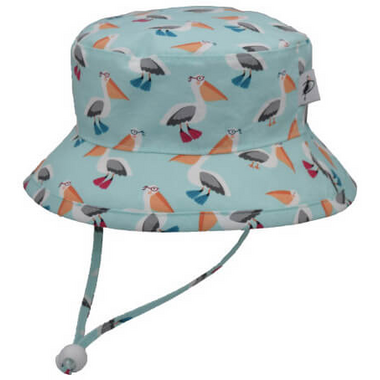 663cb9db Buy Puffin Gear Camp Hat Pelican from Canada at Well.ca - Free Shipping