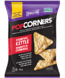 PopCorners Carnival Kettle Corn Chips