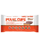 No Whey Foods Pea Not Cups