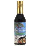 Coconut Secret Sauce d'Assaisonnement Crue Sans Soya