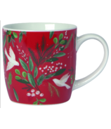 Now Designs Mug Winterbough