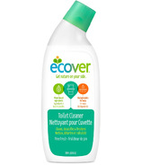 Ecover Toilet Bowl Cleaner Pine Fresh