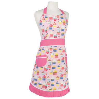 Now Design Cupcakes Betty Apron