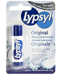 Lypsyl Original Moisturizing Formula Lip Balm