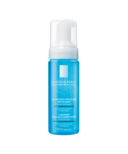 La Roche-Posay Physiological Cleansing Micellar Foaming Water